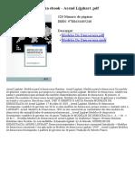 Modelos-De-Democracia (1).pdf