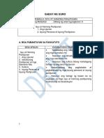 TG .AP10-4.21.17.pdf