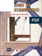 Design-of-Steel-Structures-by-L-S-Negi.pdf