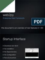 web2py-tutorial-Python3.pdf
