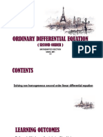 AC2e LESSON 10.pdf