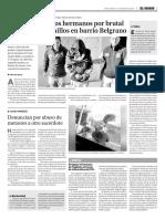El Diario 12/08/18