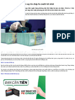 cac-buoc-de-chon-duoc-goi-vay-tin-chap-fe-credit-tot-nhat.pdf