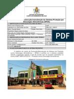 SPDA 110918.pdf