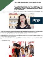 dem-ve-22-ty-dong-doanh-thu-nhan-vien-tro-thanh-nha-ban-le-tot-nhat-viet-nam-cua-fpt-shop.pdf