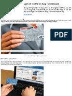 diem-danh-nhung-loi-ich-tuyet-voi-cua-tin-dung-techcombank.pdf