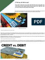 dieu-kien-lam-the-visa.pdf