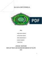 MAKALAH_AUDIT_INTERNAL.docx