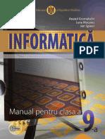IX_Informatica (in limba romana).pdf