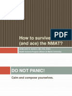 How to Survive and Ace the NMAT.pdf