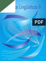 teorias_linguisticas_ii_1360074342.pdf