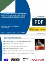 bh-usa-07-grossman.pdf
