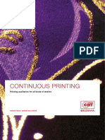 Continuous Printing en Es