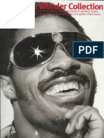 289832696-The-Stevie-Wonder-Collection-Songbook-PDF.pdf