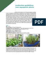 aquaponic bitki büyüme süreleri.pdf