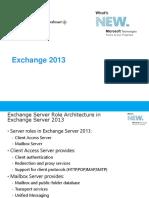 WhatsNew_Exchange2013