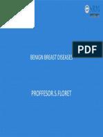 BENIGN BREAST DISEASES1.pdf