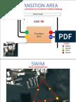 TMR Triathlon Route Maps