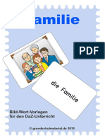 Wort-Bild-Kartei - Familie.pdf