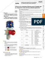 SED.pdf