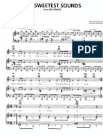 THE-SWEETEST-SOUNDS.pdf