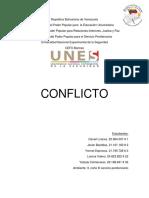 trabajo conflicto.docx