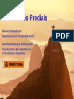 acidentesprediais.pdf