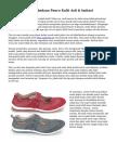 Berjenis-jenis Perbedaan Ponco Kulit Asli & Imitasi