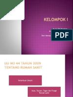 Kelompok III.pptx