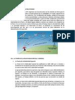 GPS y la teoría de la relatividad.docx