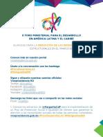 Kit de Comunicación Digital
