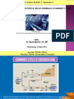 3_ Combined Cycle Plg