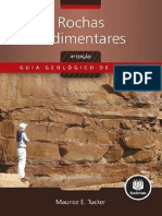 Rochas_Sedimentares_-_Guia_Geologico_de.pdf