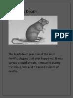 the black death v2