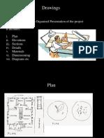 Building Symbols.pptx
