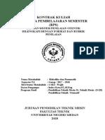 5. RPS  Hidrolika dan Pneumatik   PTO.doc