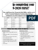 fafsa - news page - copy