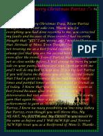 Advance Merry Christmas Partxz - Copy.docx