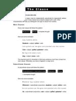 clause.pdf