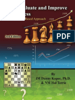 Ultimate Chess Book
