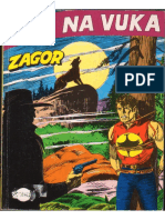 Zagor - 001 - Lov Na Vuka.pdf