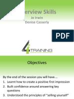 Interview Skills.pdf