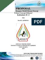 Proposal Rancang Bangun Kalisahak28 v3 pdf baru.pdf