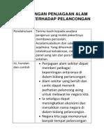 teks forum alam sekitar.docx