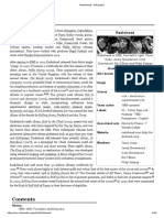 Radiohead - Wikipedia.pdf