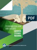 pedoman-penilaian-evaluasi-gln.pdf