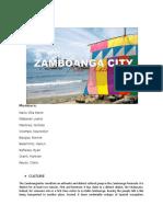 ZAMBO.doc