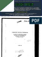 comcont.pdf