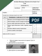 Evalaución u2_lección1.docx