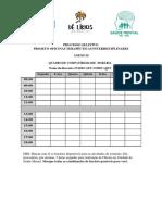 ANEXO II - Quadro de Compatibilidade Horária_83.docx (1).docx